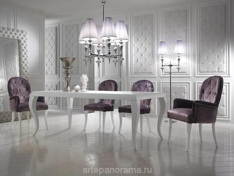 Столовая DV HOME COLLECTION
